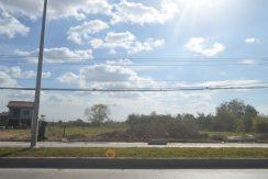 30mx80m land for rent at sen sok (3)