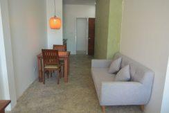 Big studio for rent in BKK3 chamkarmon (7)