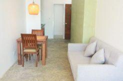 Big-studio-for-rent-in-BKK3-chamkarmon-7-770x386