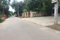 Good land for sale in Prek Eng (3)