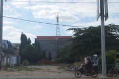 Land in Sen sok for rent (3)