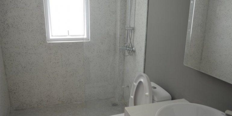 Studio apartment in Bkk3 for rent (2)