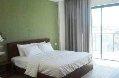 Studio-apartment-in-Bkk3-for-rent-3-770x386