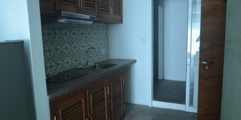 Studio apartment in Bkk3 for rent (6)