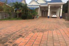 Villa in Prek Eng for sale (2)