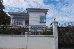 4 bedrooms villa for rent in Prek eng (1)