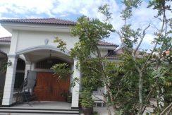 7 bedrooms villa for rent in Prek eng (1)