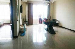 Condo for sale in Tonle Bassac (2)