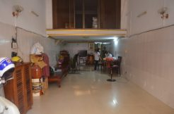 Ground floor house for rent near old market (4)