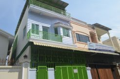 House at BKK3 for sale and rent (1)