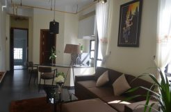 Studio for rent at Tonle bassac (2)