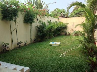 Villa with land for sale in prek pra (13)