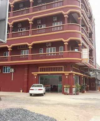 guesthouse for rent in Kampot (5)