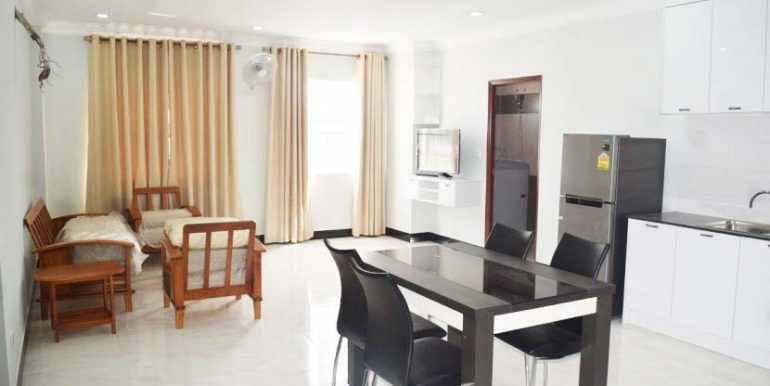 1-bedroom-Apartment-for-rent-in-BKK2-1-830x460