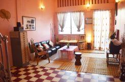 1 bedroom Apartment for rent in Daun Penh (7)