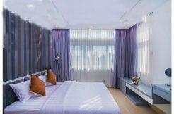 1 bedroom apartment for rent in 7 makara (2)