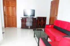 2 Bedrooms Apartment for Rent in Chamkarmon (1)