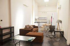 2 bedrooms apartment for sale in Daun penh (5)