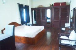 Apartment for rent in Tonle Bassac (1)