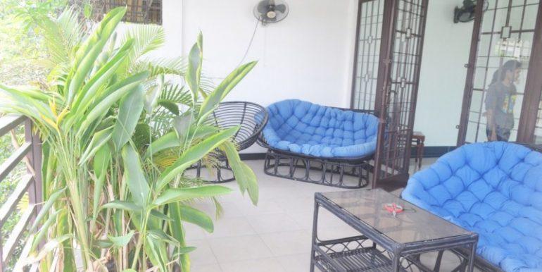 Apartment for rent in Tonle Bassac (2)