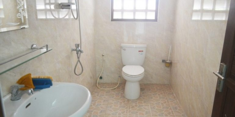 Apartment for rent in Tonle Bassac (3)