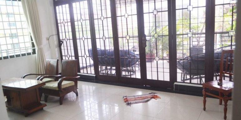 Apartment for rent in Tonle Bassac (5)