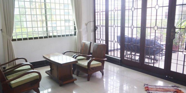 Apartment for rent in Tonle Bassac (6)