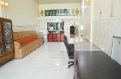 House for sale near century market (5)