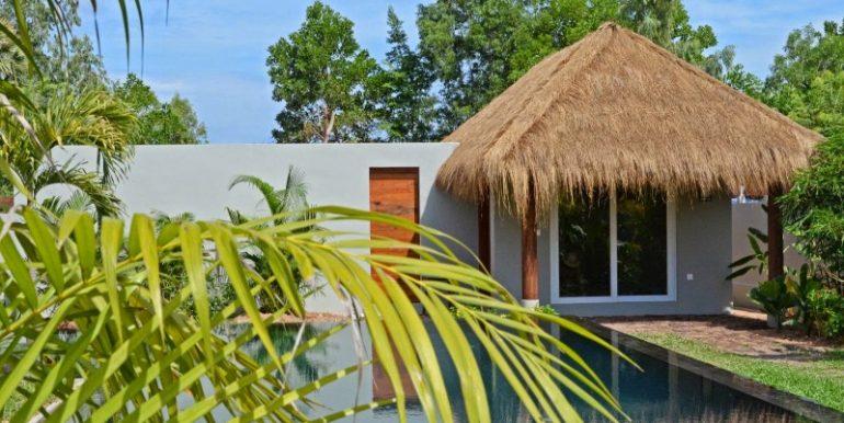 Luxury beautiful villa in Siem Reap for sale (10)