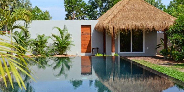 Luxury beautiful villa in Siem Reap for sale (11)