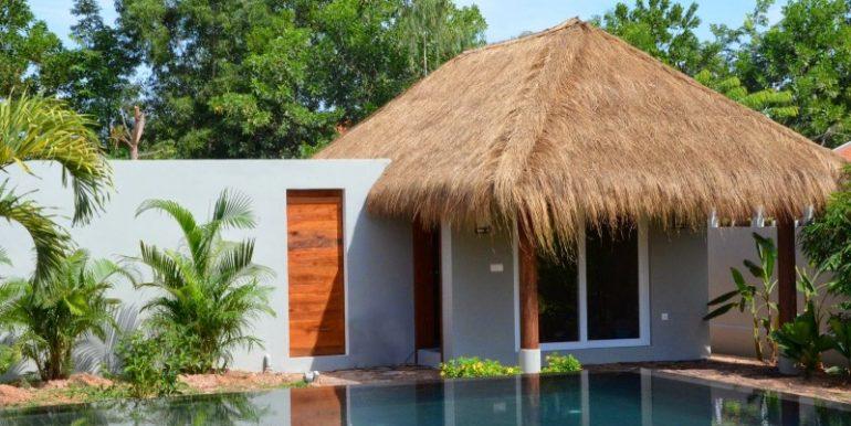 Luxury beautiful villa in Siem Reap for sale (12)
