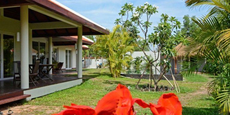 Luxury beautiful villa in Siem Reap for sale (7)