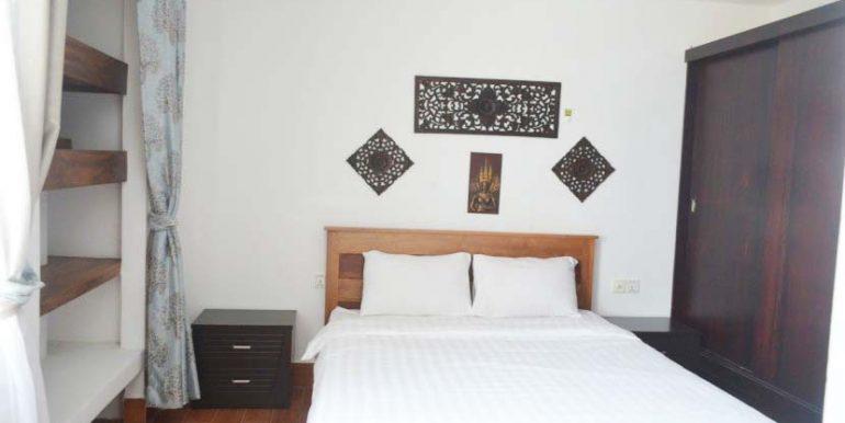 Nice-Apartment-for-rent-in-Daun-Penh-2-830x460