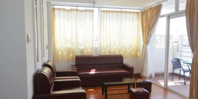 Nice-Apartment-for-rent-in-Daun-Penh-3-830x460