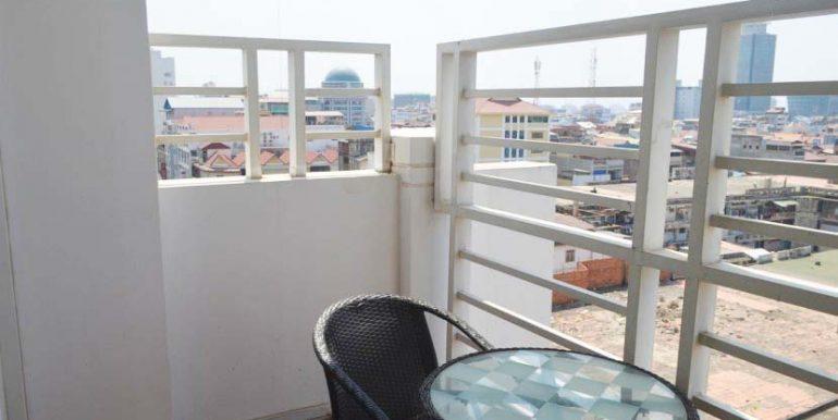 Nice-Apartment-for-rent-in-Daun-Penh-5-830x460