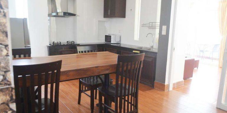Nice-Apartment-for-rent-in-Daun-Penh-6-830x460