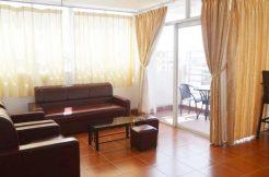Nice-Apartment-for-rent-in-Daun-Penh-7-830x460