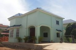 Nice Villa for sale in Ta khmao (3)