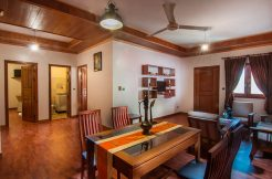 Family Suite apartment for rent in Siem Reap (11)