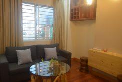 1 bedroom apartment for rent in Daun penh (3)