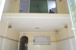 Ground floor house for rent at Toul tumpong (7)