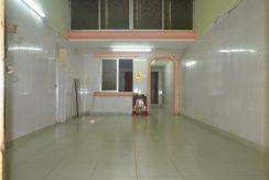 Ground floor house for rent in Daun penh (2)