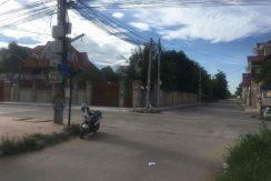 Land for Rent in Phnom penh thmey (2)