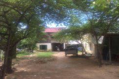 Land for Sale Good Price in Phnom Penh Thmey (3)