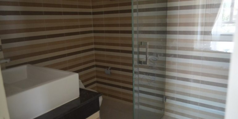 New apartment for rent in BKK3 (5)