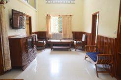 Nice apartment for rent at Toul Kork (4)