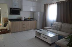 Nice apartment for sale in Daun penh (7)