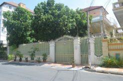 Villa in Toul kork for rent (1)