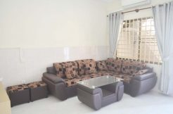 1 bedroom apartment for rent in Daun Penh (1)