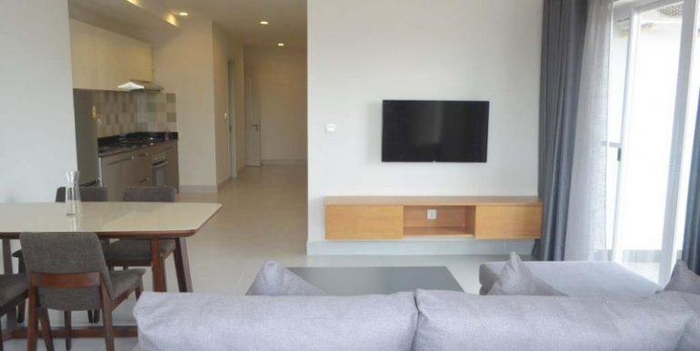 2-bedrooms-Apartment-for-rent-in-Boengkak-II-1 (6)